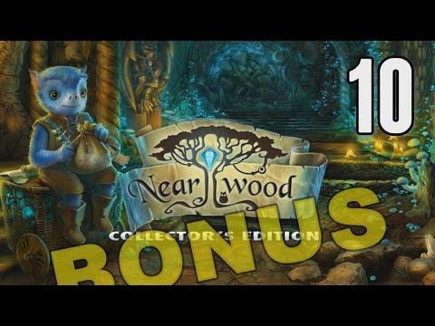 nearwood-ce-10-wyourgibs-bonus-chapter-12.html