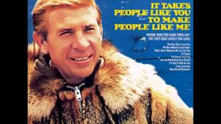 Watch Buck Owens Thats How I Measure My Love For You video
