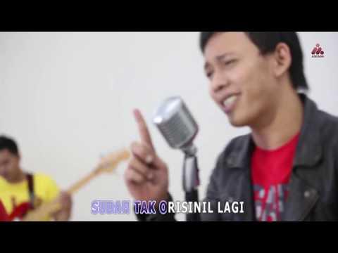 download lagu Dadali - Gadis Bukan Perawan gratis
