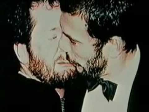 When Freddie Mercury Met Kenny Everett (4/6) Music Videos