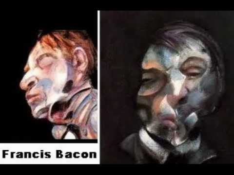 5 PICTORI ai artei moderne contemporane
