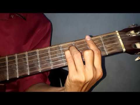 Download The Rain - Upaya Maksimal  Audio Cover Gitar Mp4 baru
