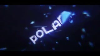 PolarFX Intro | TArtz [ft.scrapedzn.]