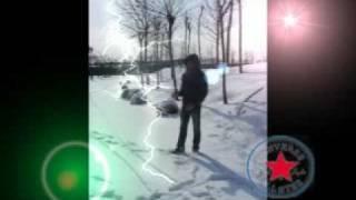 download lagu D`masiv-- Lukaku gratis