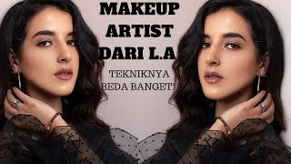 Download Lagu RAHASIA MAKEUP MUA HITS ! MANCANEGARA makeup by hendra Gratis STAFABAND