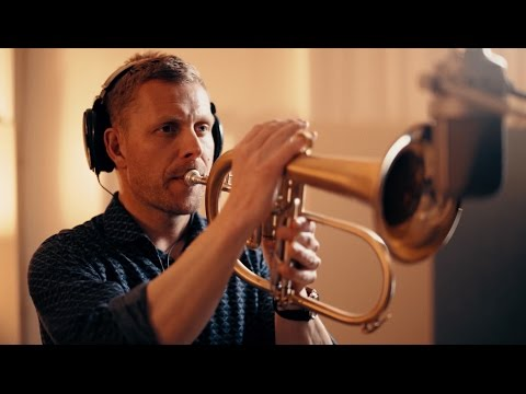Ein Video von:Nils Wülker
