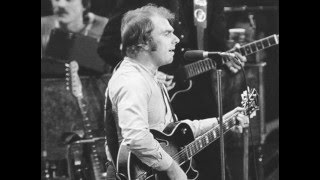 Watch Van Morrison Shot Of Rhythm And Blues video