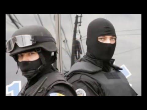 DANI PRINTUL BANATULUI - URMARIT GENERAL !!! 2014