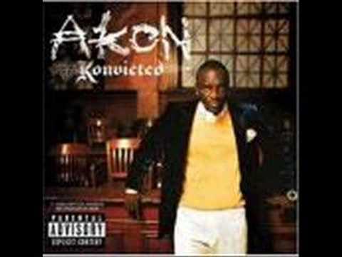 Akon - Smack that.mp3