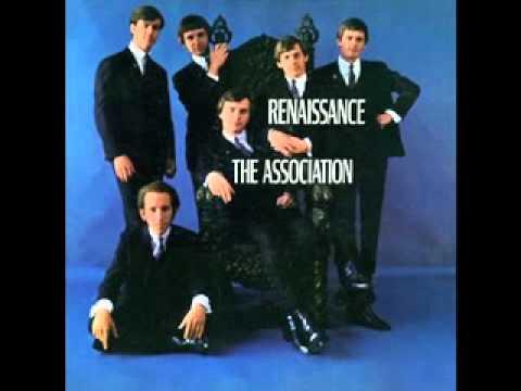 Association - Looking Glass