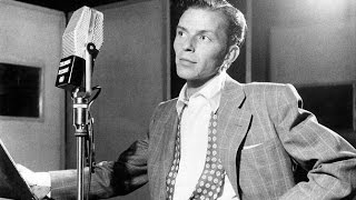 Watch Frank Sinatra The Lord