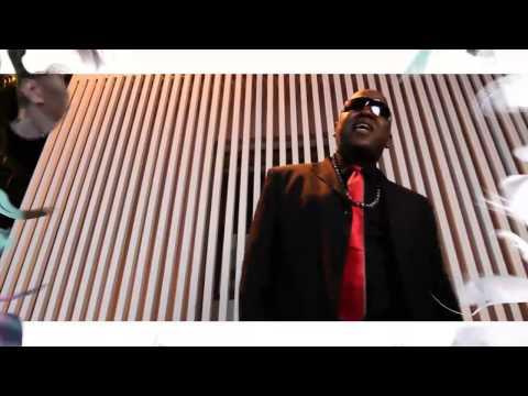 DJ PHYLL - JUICY INVASION MIX
