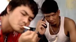 Phim Chiếu Rạp VN - Hiệp sĩ mù