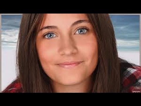 Michael Jackson  Daughter  Paris Jackson FULL interview on Ellen Degeneres Show