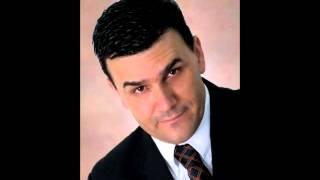 #LosNetworker José Bobadilla - Cazador de dragones