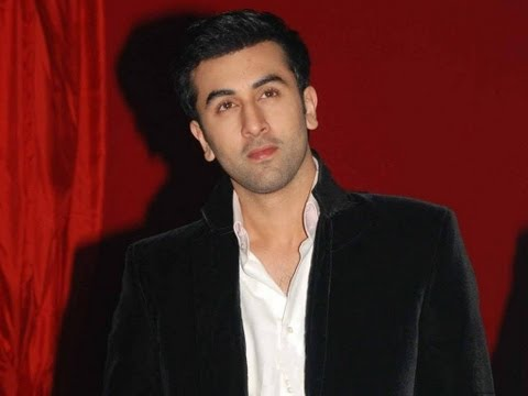 Our Hotel In Manali Had No Electricity Hot Water - Ranbir Japoor