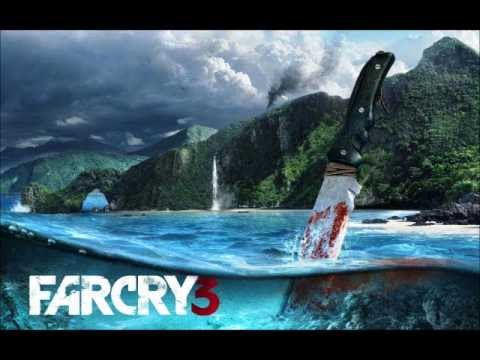 How to download Far Cry 3 full game free | RELOADED 2015