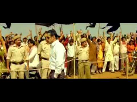 Udd Udd Dabangg Dabangg full movie song
