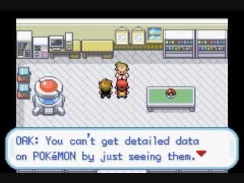 Pokemon nero 2 download ita per android