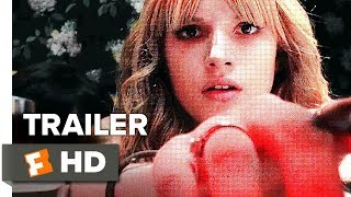 Keep Watching Trailer #1 (2017) | Movieclips Trailers
