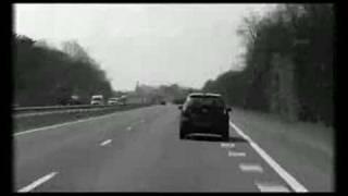 Watch Danny Vera A58 video