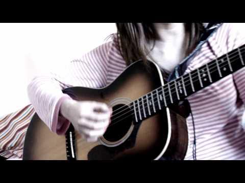 Zahara En La Cama video