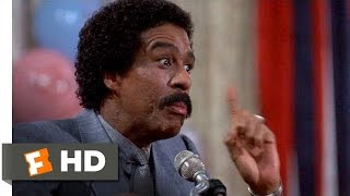 Brewster's Millions (11/13) Movie CLIP - Who's Buying the Booze? (1985) HD