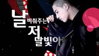 BIGBANG COMEBACK COUNTDOWN SPOT #3