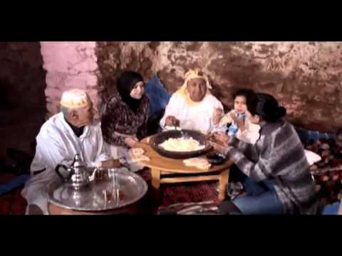 Choumicha: Making of Chhiwat Bladi