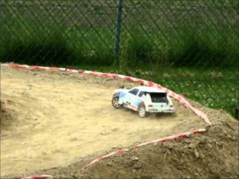 RC Rally FO 17 04 2011 22