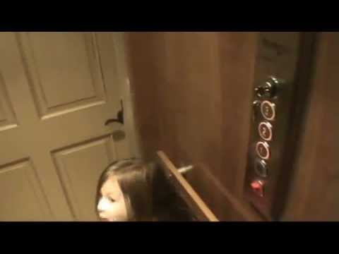 3 Floor Home Elevator Cherry Hills Colorado.avi