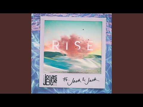 Download Lagu  Rise Mp3 Free