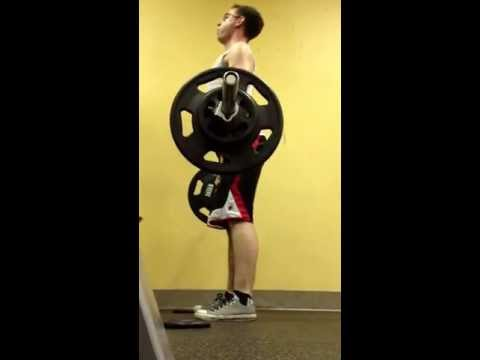 /fit/ form check. 5/19/2013