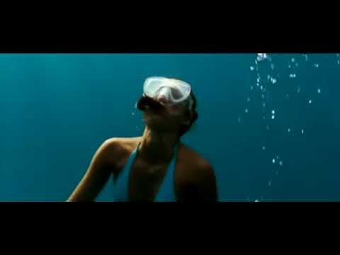 Jessica Alba & Paul Walker - Into The Blue