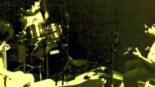 Vídeo 5 de Pancadas Esparsas