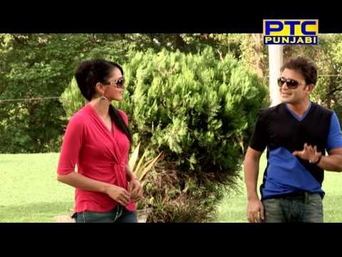 Shael Oswal I PTC Punjabi I Full Official Interview I 2014
