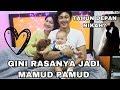 Feli Hito Jadi Mama Papa Muda   Tahun Depan Nikah ?