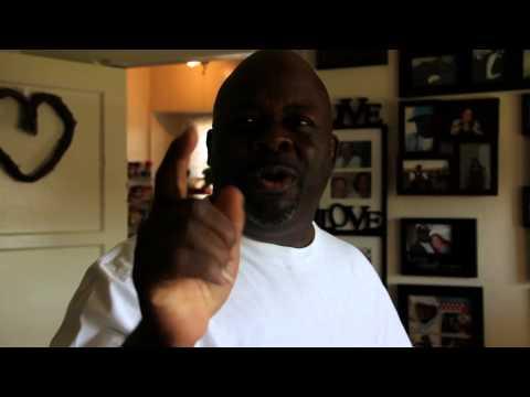 Danny Manslaughter Folk Legend - Featuring Devine Calloway video