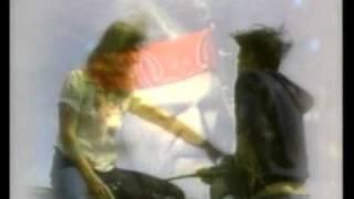 Watch Willie Nelson Always video