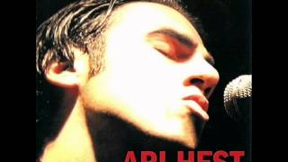 Watch Ari Hest Youre The Only One video