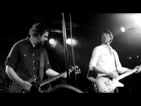 Drive-By Truckers -