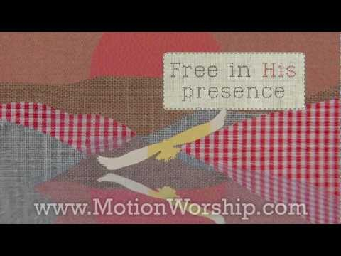 We Are Community - Motion Worship