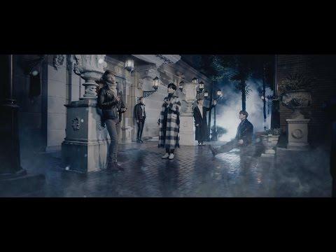 SHINee(シャイニー) - 「Winter Wonderland」 Music Video