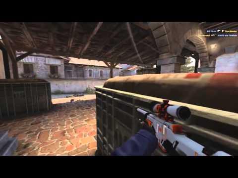 Спрайт выстрела cs 16 fire muzzleflash