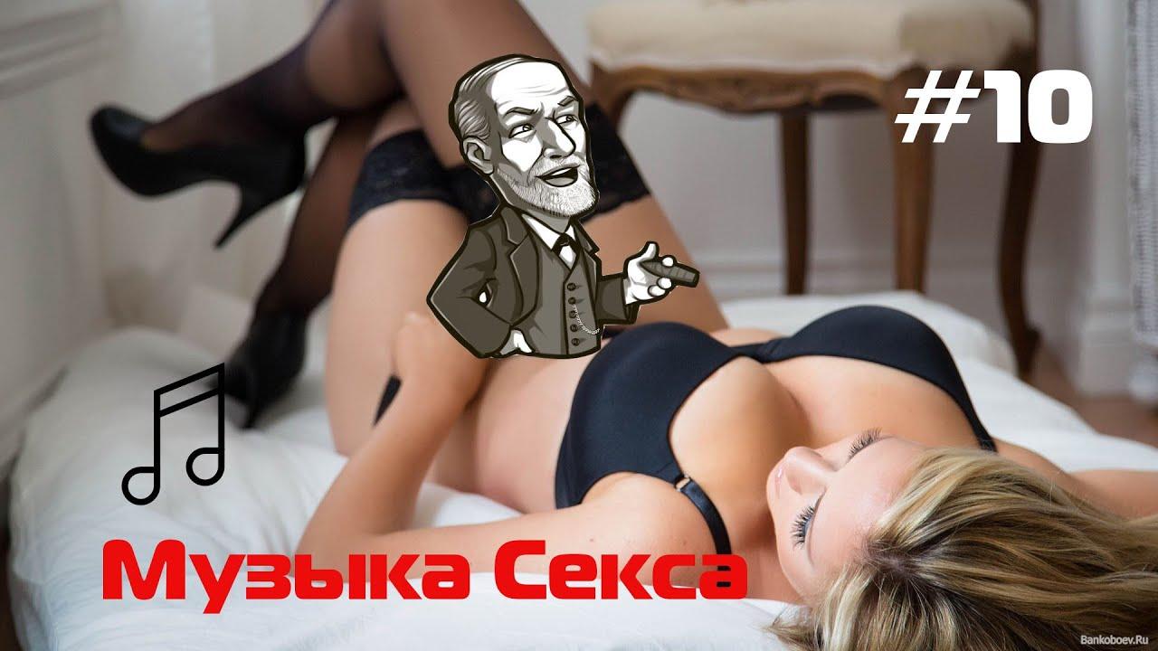 luchshee-domashnee-porno-v-krupnom-plane