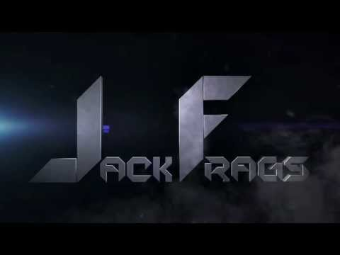 JackFrags Intro Contest Entry