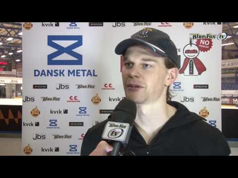 24-01-14 interview Lasse Lassen