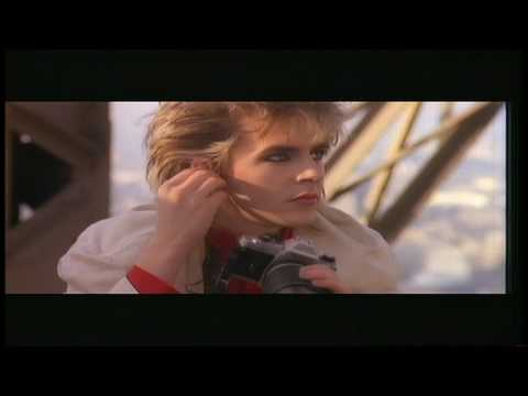 Duran Duran - A View to Kill