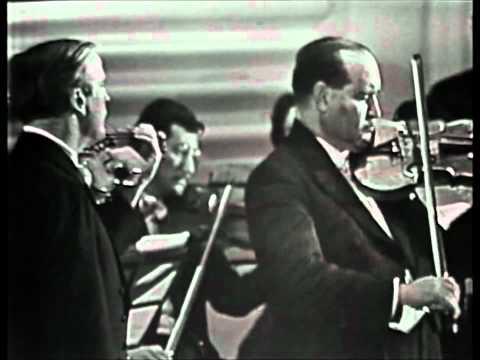 """Бах Иоганн Себастьян - Брандербургские концерты"""" для оркестра, партитура Полная партитура"""