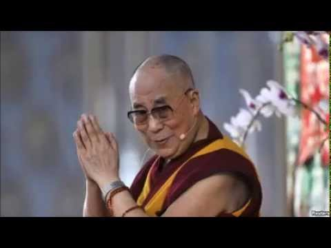 China 'Appreciates' Sri Lanka's Stance on Dalai Lama Invitation